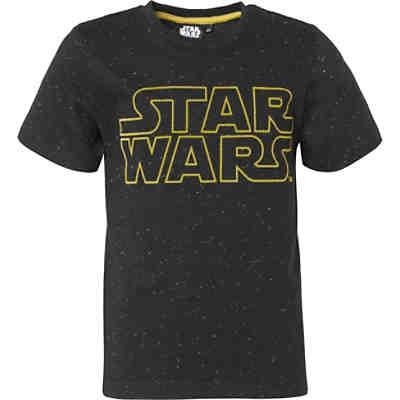 Sessel, Star Wars, Star Wars