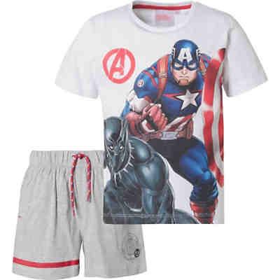 ede1ae7ad3 Marvel Avengers - Fanartikel, Mode und Zubehör online kaufen   myToys
