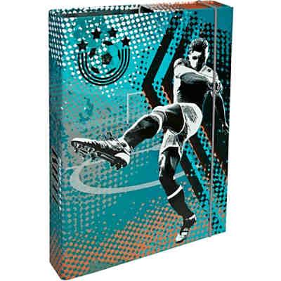 64d705c7dc659 Heftboxen   Sammelmappen online kaufen