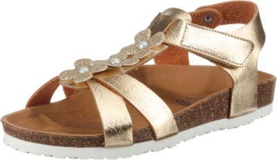 MädchenFriboo Für MädchenFriboo Für Sandalen Für Sandalen Sandalen MädchenFriboo MädchenFriboo Für Sandalen PkuliTwOXZ