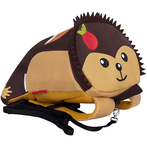 Рюкзак детский Grizzly, Ёж