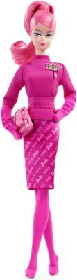 Babypuppen & Zubehör Barbie Kleidung Puppen Kleider Accessoires Geschenk für Mädchen Kostüm Zubehör