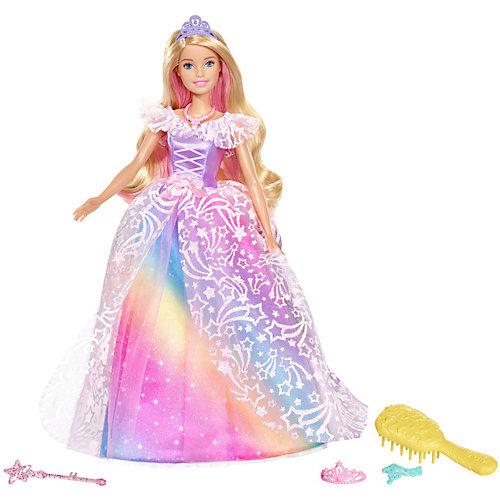 Кукла Barbie Dreamtopia Принцесса от Mattel