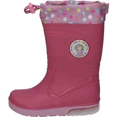 f754e20a2eb450 Prinzessin Lillifee Gummistiefel Blinkies für Mädchen Prinzessin Lillifee  Gummistiefel Blinkies für Mädchen 2
