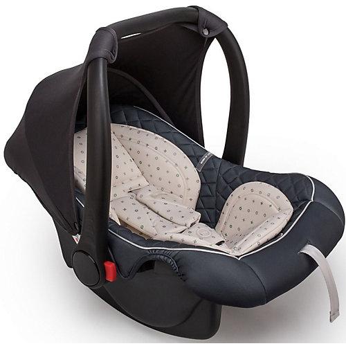 Автокресло Happy Baby Skyler V2, 0-13 кг, graphite от Happy Baby