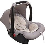 Автокресло Happy Baby Skyler V2, 0-13 кг, stone