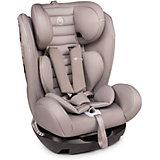 Автокресло Happy Baby Spector, 0-36 кг, stone