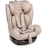 Автокресло Happy Baby Spector, 0-36 кг, sand