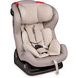 Автокресло Happy Baby Passenger V2, 0-25 кг, stone
