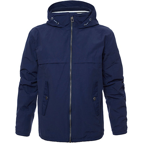 REVIEW for Teens Übergangsjacke Gr. 176 Jungen Kinder | 04061449693969