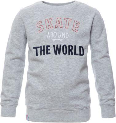 Jungen Sweat Shirt Grösse 134 Warmes Lob Von Kunden Zu Gewinnen Sonstige