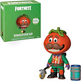 Фигурка Funko Vinyl Figure: 5 Star: Fortnite S1a Синьор Помидор, 34684