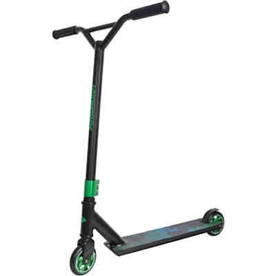 kinder roller scooter ballonroller g nstig online. Black Bedroom Furniture Sets. Home Design Ideas