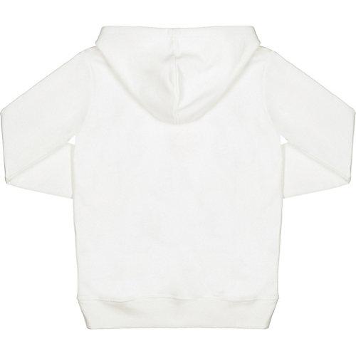 Толстовка Staccato для мальчика - белый от STACCATO