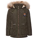 Куртка Staccato