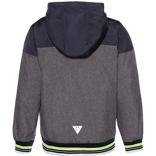 Куртка Staccato - серый от STACCATO