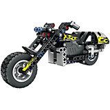 "Мотоцикл-конструктор Mioshi Tech ""Комби"" Чоппер"