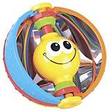 """Развивающая игрушка Mioshi """"Волшебный шар"""""""
