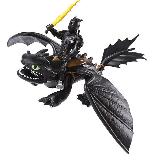Dragons Dragon Viking Ohnezahnhicks Dragons