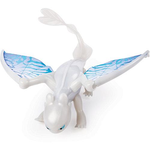 Фигурка Дракон Фурия от Spin Master