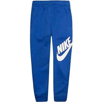 d3b3edadf2242b NIKE Sporthosen   Trainingshosen für Kinder kaufen