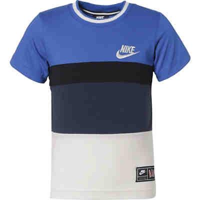 62d4a949d8 Kindershirts von Nike online kaufen | myToys