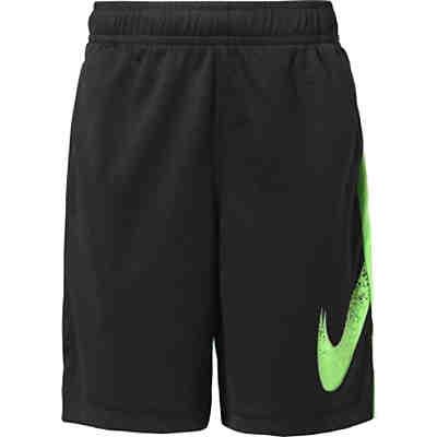 9ced80051b86dd NIKE Sporthosen   Trainingshosen für Kinder kaufen
