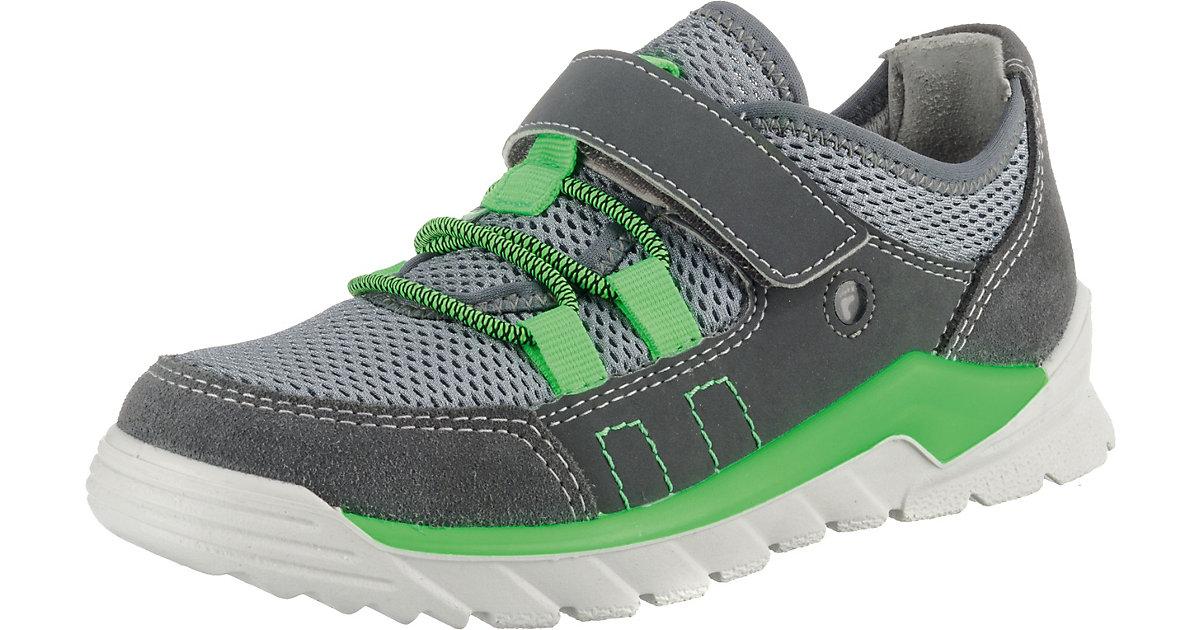 Ricosta · Sneakers Low MORITZ, Weite M, Gr. 39 Jungen Kinder