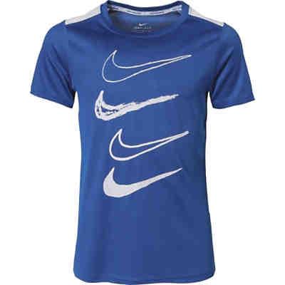 c1f4e574905579 Funktionsshirt GFX für Jungen Funktionsshirt GFX für Jungen 2. Nike  PerformanceFunktionsshirt ...