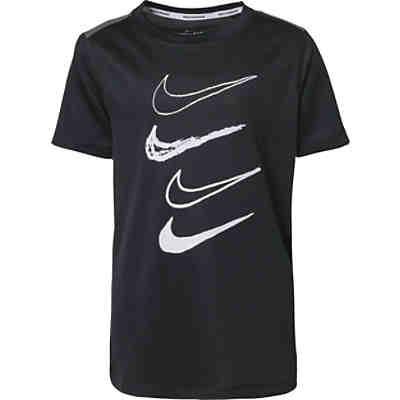 brand new 2e393 dd8e7 Nike Performance. Alle Filter aufheben. NEU. Funktionsshirt GFX für Jungen  Funktionsshirt ...