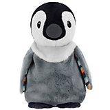 """Мягкая игрушка-комфортер Zazu """"Пингвинёнок Пип"""""""