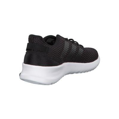 adidas NEO Sneaker Cloudfoam Racer TR mit cloudfoam