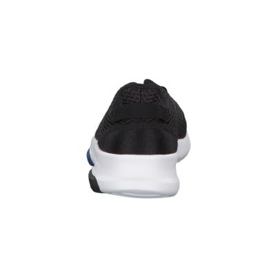 Adidas Sneakers Neo – NikeSaleOnline