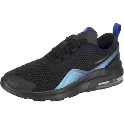 1d3c6e30897ee NIKE Sneakers   Sportschuhe online kaufen