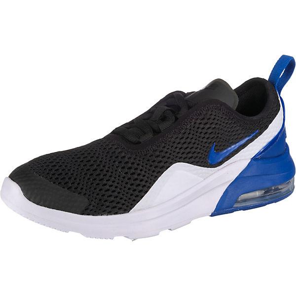 d614a7f12d8662 Sneakers Low MOTION 2 (GS) für Jungen