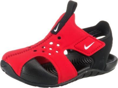 Baby Badeschuhe SUNRAY PROTECT 2 (TD) für Jungen, Nike Sportswear