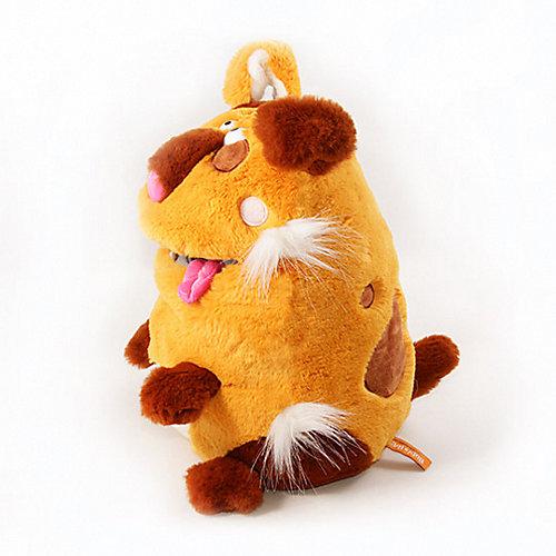 Мягкая игрушка Budi Basa Karmashki Пёс, 21 см от Budi Basa