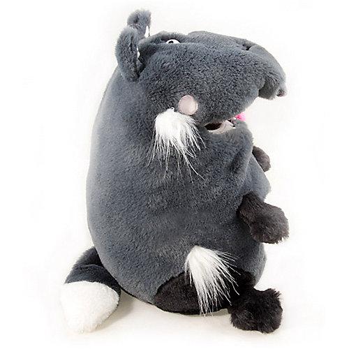 Мягкая игрушка Budi Basa Karmashki Волк, 21 см от Budi Basa