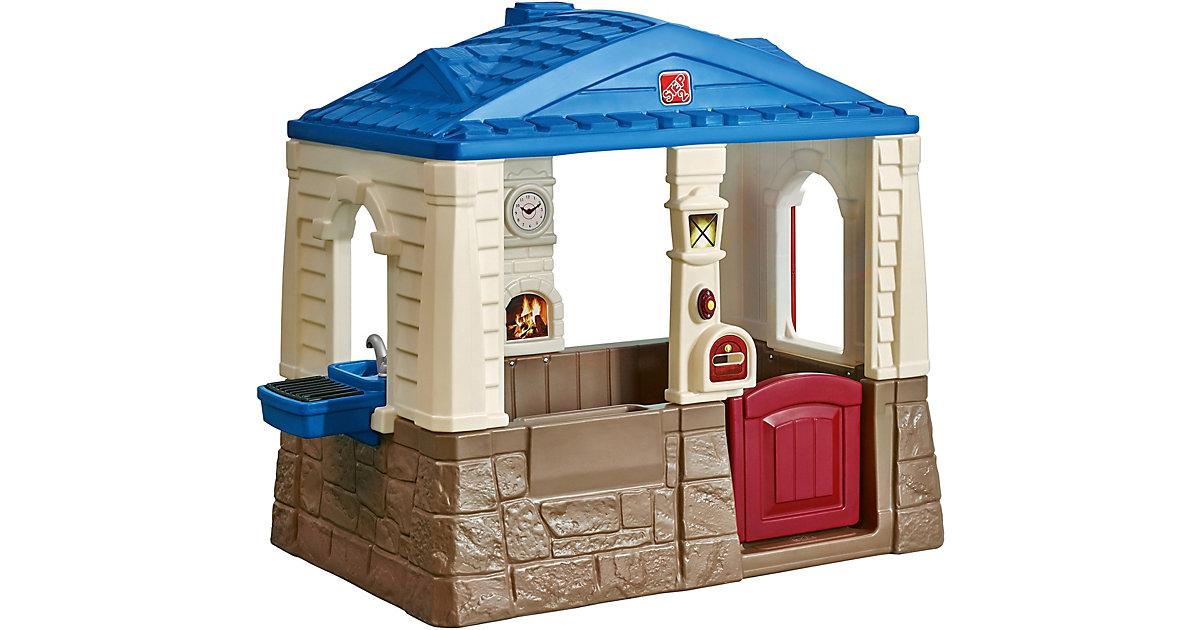 Spielhaus Neat & Tidy Cottage