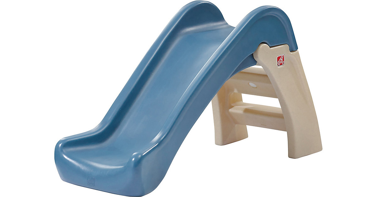 Rutsche Play & Fold Jr. Slide, klappbar