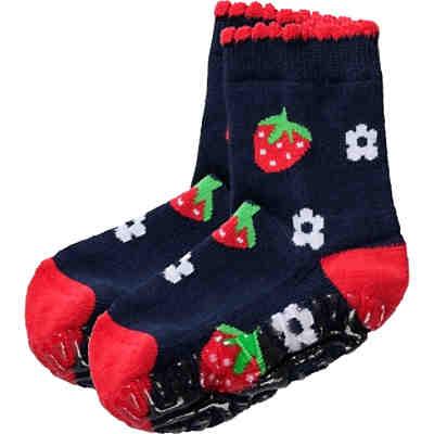 bd260eb43fb7db Haussocken - Stoppersocken - ABS Socken online kaufen | myToys