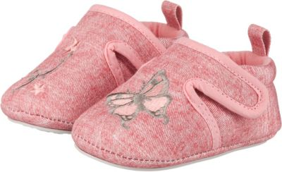 Baby Jungen Mädchen Batman Superman Crib Sneaker Schuhe Krabbelschuhe Turnschuhe