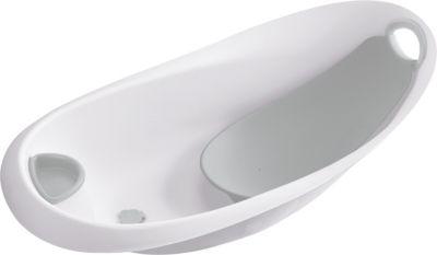 Keeeper Ablaufschlauch für Badewanne mit Stöpsel