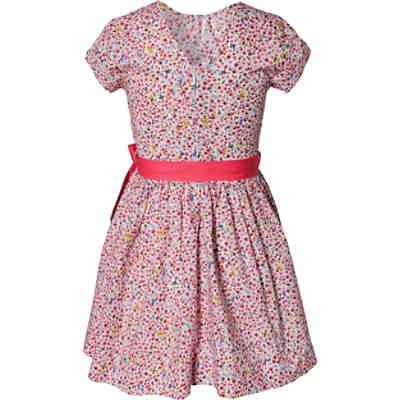 a0e46a62c8fdf Kinder Kleid, PETIT BATEAU   myToys