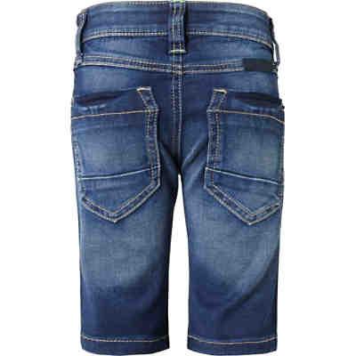 f99f2a8c1ff9f Jeansshorts für Jungen Jeansshorts für Jungen 2