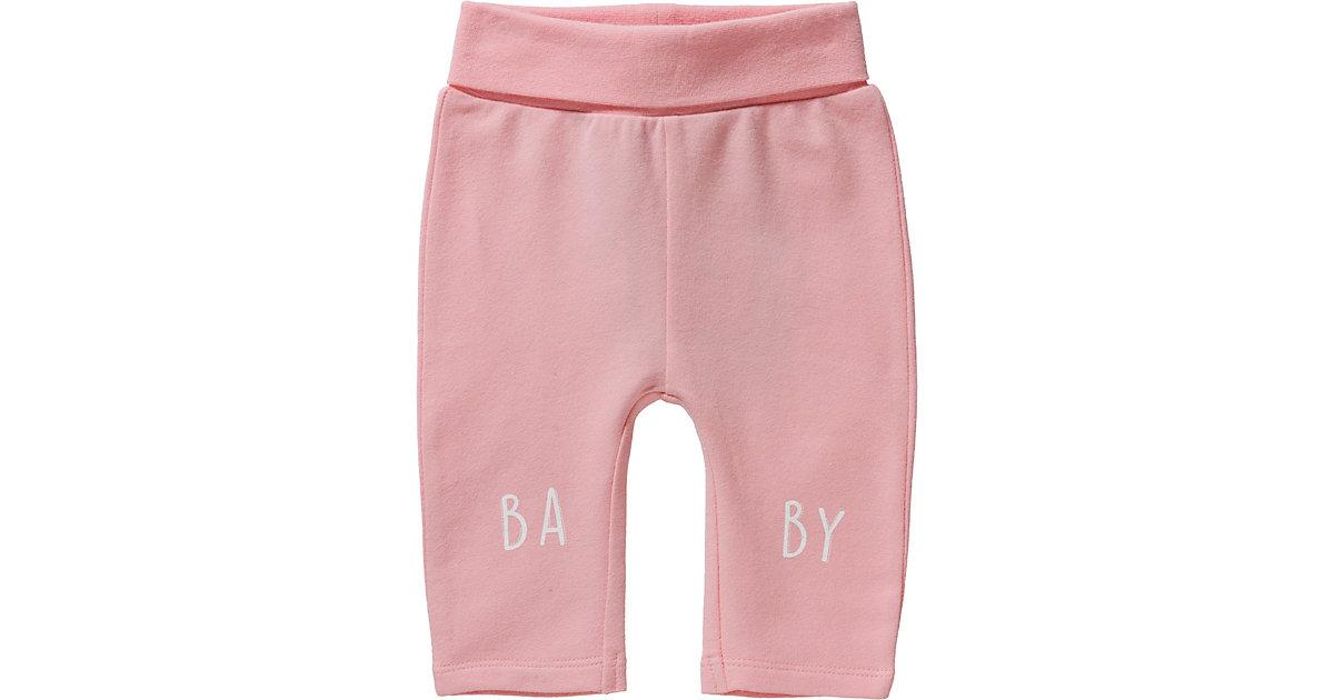 Baby Softbundhose für Mädchen Gr. 68 Jungen Baby