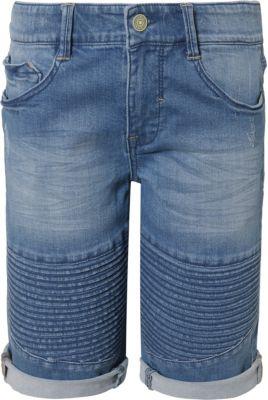Jeansshorts für Jungen, s.Oliver