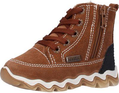 Bama Kids 35058 Baby Jungen Halbschuhe: : Schuhe