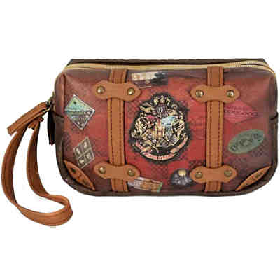Kulturtasche Harry Potter Railway