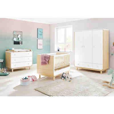Pinolino Babyzimmer Komplett Online Kaufen Mytoys